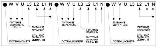 shema-podklyucheniya-shhita-fiberpool-vc045