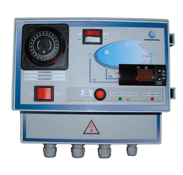 Уплотнения теплообменника Анвитэк A4M Новосибирск