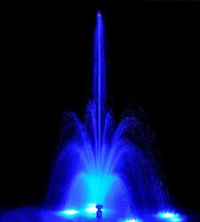 fountain-nozzle_crown-ofjets_8.jpg
