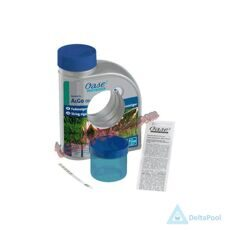 Oase-AquaActiv-AlGo-Direct-500ml-lokalen-Behandlung-g-Fadenalgen__b2.jpg