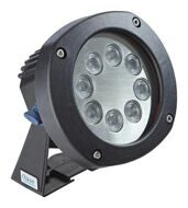 Светильник LunAqua Power LED XL 3000 Flood