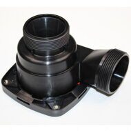 Улитка AquaMax Eco Premium 10000, Spare pump housing AquaMax Eco Pr. 10000 (21460)