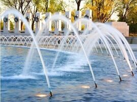 2111-parabolic-fountain.jpg